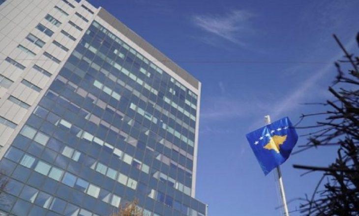 Qeveria e Kosovës me vendim të ri për strehimin e refugjatëve afganë