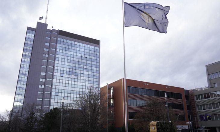 Bordi i AKK-së u bën thirrje kryetarëve të komunave të mos i shkojnë Kurtit në takim