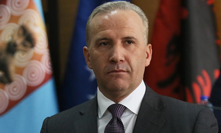 Selim Pacolli nuk certifikohet nga KQZ si kandidat për kryetar të Prishtinës