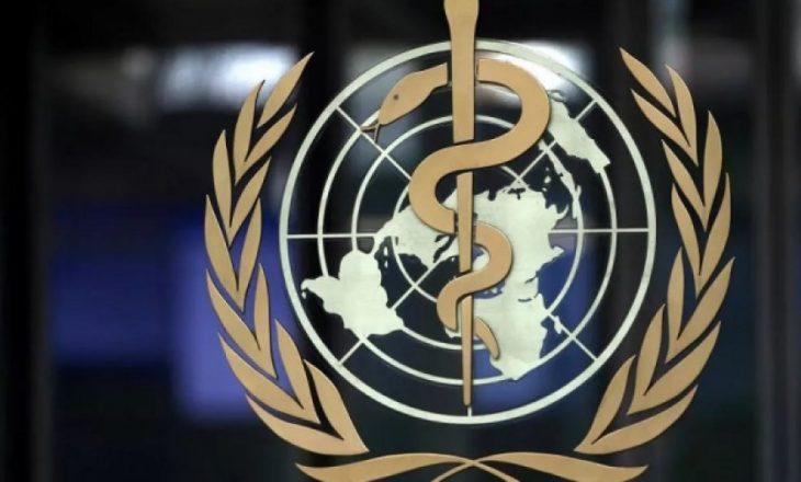 OBSH parashikon se deri më 1 dhjetor mund të jenë 236 mijë vdekje nga COVID-19
