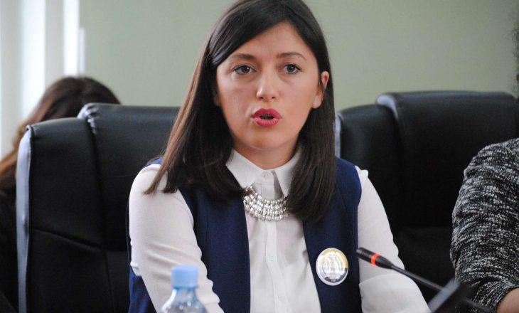 Ministria e Drejtësisë kërkon reagim nga KPK për dyshimet se Prokuroria e Gjilanit angazhon ekspertë joligjor