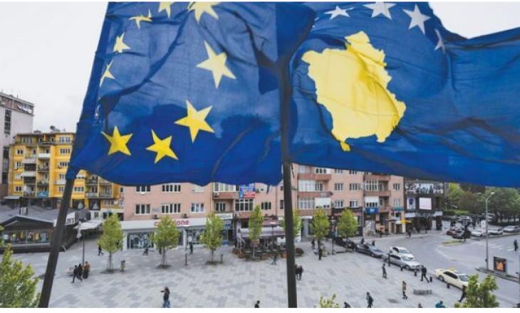 BE do t'i monitorojë zgjedhjet lokale në Kosovë