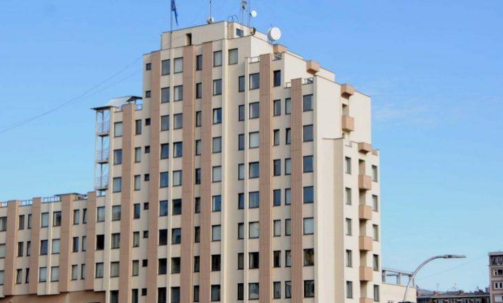 MPJD: Jemi në kontakt me tre kosovarë për t'i rikthyer nga Afganistani