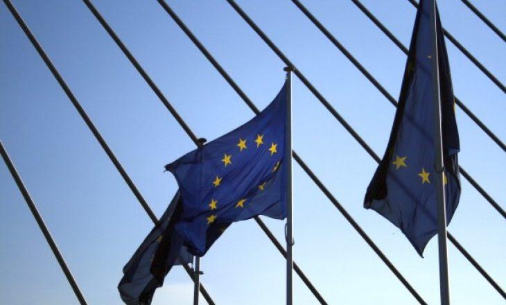Situata me pandeminë: BE heq Kosovën nga lista e vendeve të sigurta