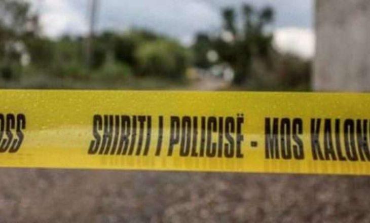 Policia njofton për dy vdekje të dyshimta