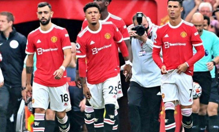 """""""Djajtë e Kuq"""" superiorë ndaj Newcastles, Arsenali shënon fitoren e parë"""