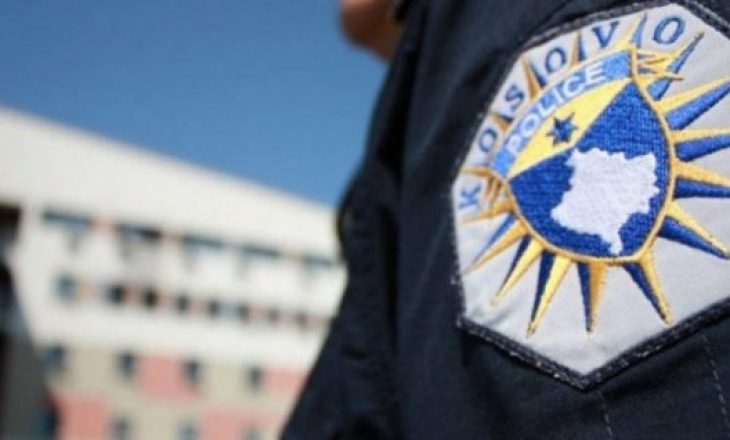 PK-ja dhe policia zvicerane me operacion në Prishtinë e Gjakovë, ngrihen prona dhe llogari bankare