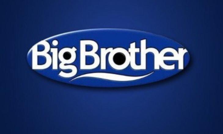 """Zbulohet edhe konkurrentja e dytë e """"Big Brother Albania VIP"""""""