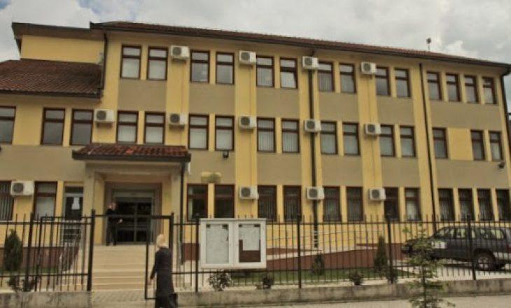 Dyshohet se dhunoi një të mitur, Gjykata në Gjakovë cakton një muaj paraburgim për të dyshuarin