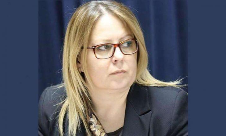 Ish-ministrja e Arsimit: Masa për lirimin e pagesave për studentët kishte filluar nga Qeveria Hoti