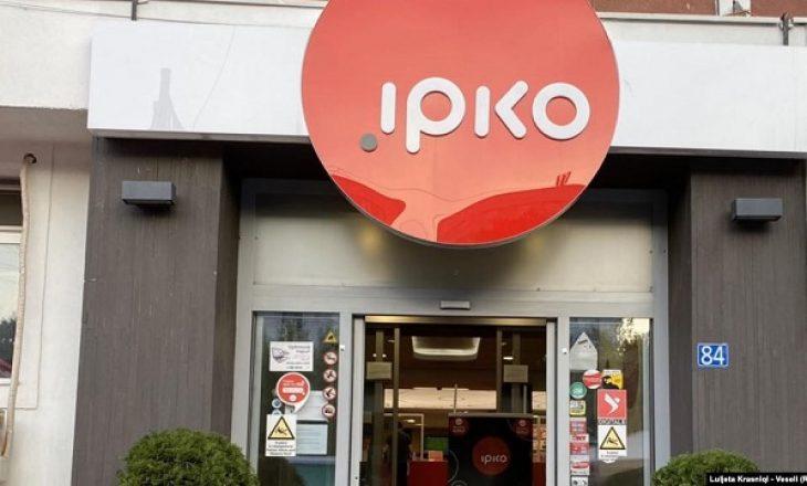 """Inspektorati i tregut paditë IPKO-n për """"shkelje ndaj konsumatorëve"""""""