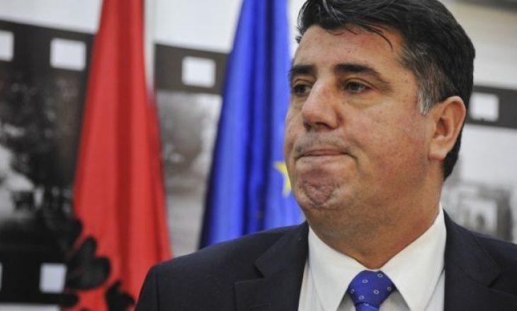 Haziri: As me VV-në e as me PDK-në nuk bashkëpunojmë në zgjedhjet e tetorit