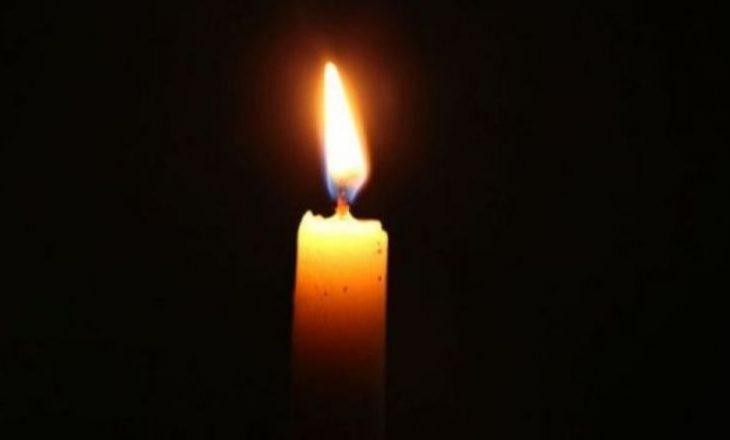 Vdes aktori i njohur kosovar