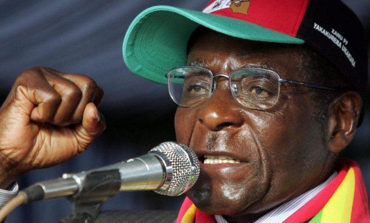 Kompania britanike e duhanit i dha ryshfet diktatorit afrikan, zbulon hulumtimi i BBC-së
