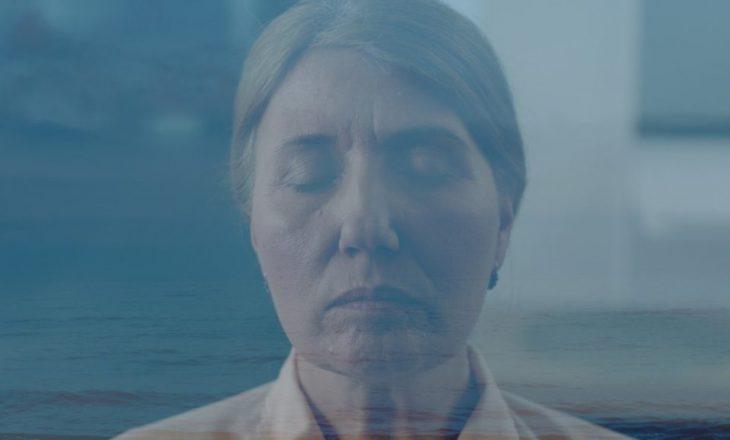 'Vera andrron detin' pjesë e 'Tokyo International Film Festival'
