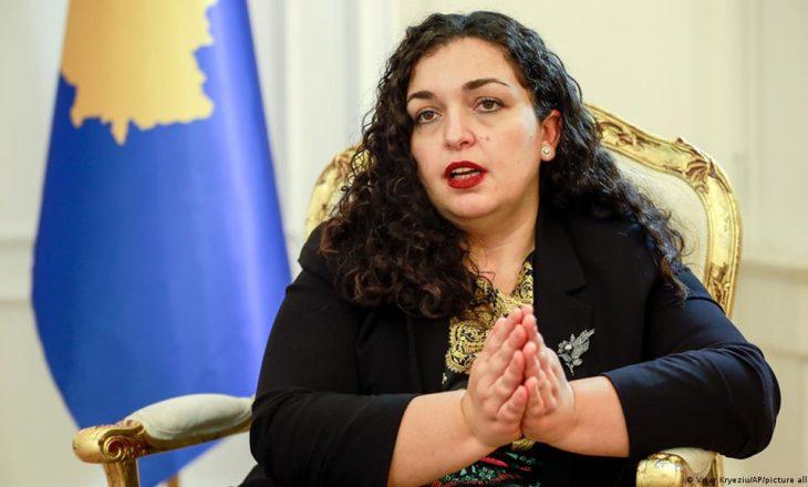 Osmani: Akuzat ndaj meje për shtyrjen e zgjedhjeve lokale janë absurde dhe propagandë e ulët