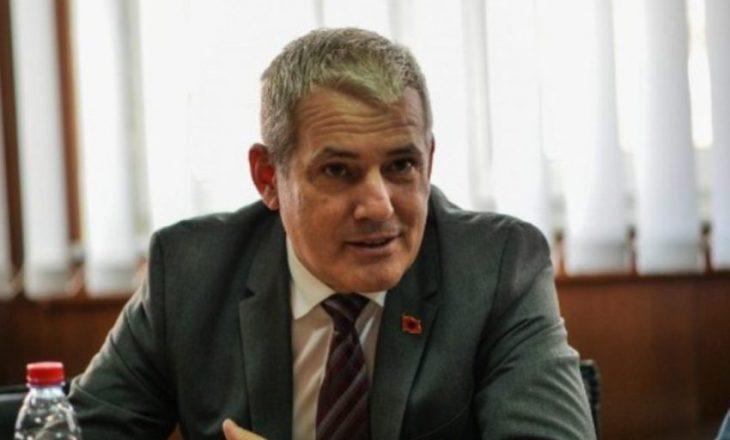 Sveçla: Nuk aplikojmë në Interpol këtë vit