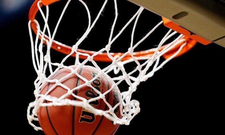 Sot zhvillohet finalja e Superkupës së Kosovës në Basketboll