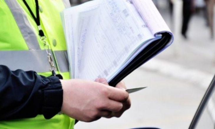 Moszbatimi i masave anti-COVID, Policia tregon sa gjoba i shqiptoi