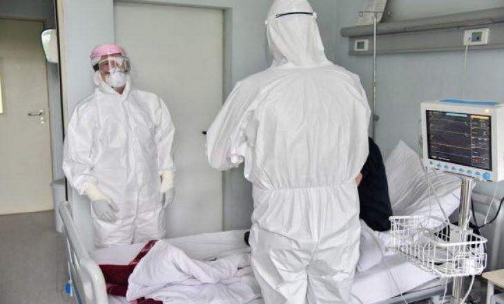 4 shtatzëna vdesin nga COVID-19 për pak ditë në Kosovë