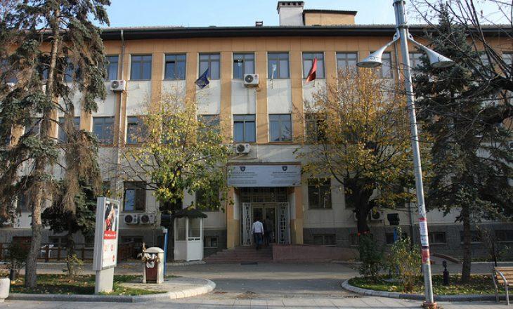 Ministria e Kulturës merr dy vendime për Institucionin e Operës së Kosovës