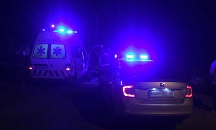 Gjakovë: Sulmohet fizikisht inspektorja e AUV-it