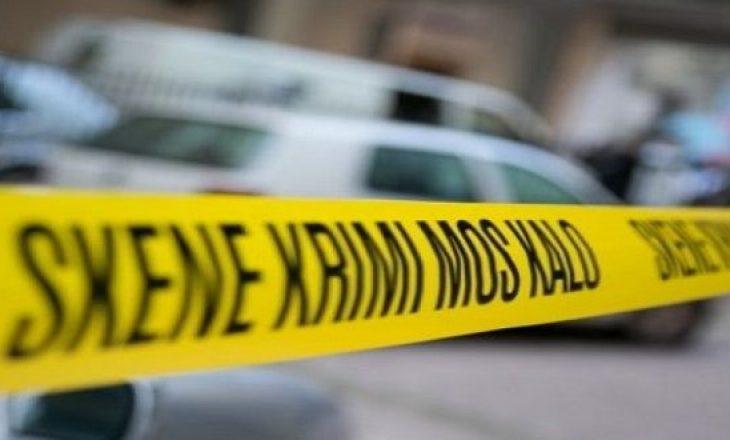U raportua i humbur, ferizajasi gjendet i vdekur në veturën e tij