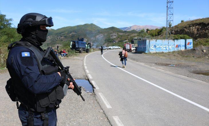 Veriu i Kosovës: Shtatë ditë tension dhe paqartësi