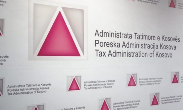 ATK njofton se ka filluar subvencionimi i pagave, këta janë përfituesit