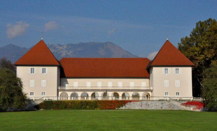 Agjenda e sotme e Samitit Be-Ballkan Perëndimor