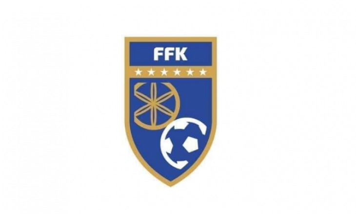 FFK-ja do mbajë konferencë për media, nuk dihet arsyeja