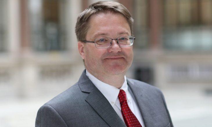 Ambasada e Britanisë së Madhe mbështet aksionin kundër kontrabandimit të mallrave