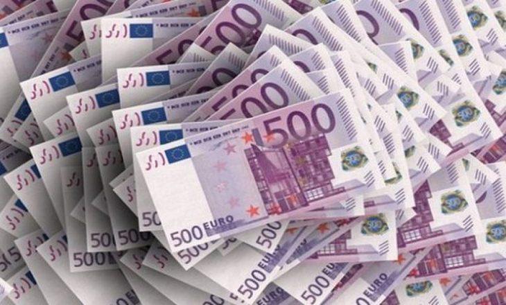 Nga sot fillon subvencionimi i kredive konsumuese për ata që marrin kredi konsumuese mbi 10 mijë euro