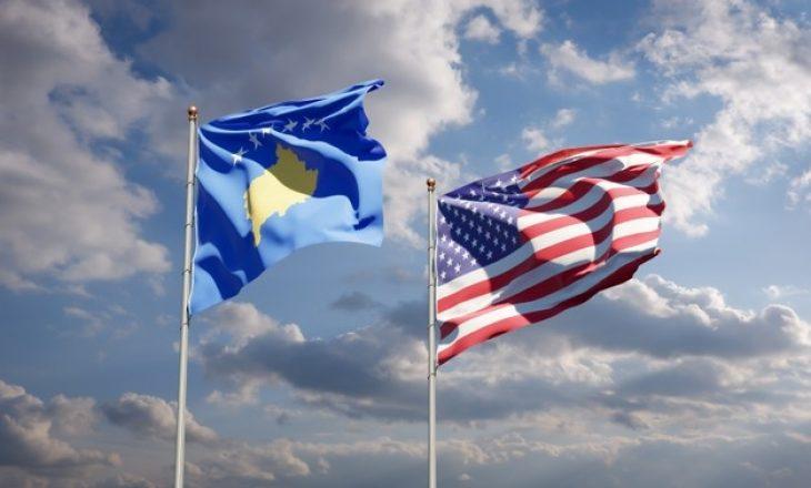 Ambasada amerikane: Është koha për ta rikthyer me zell dialogun