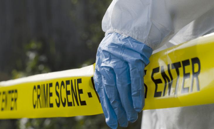 Vdes një grua në Malishevë, familja dyshon te vaksina anti-COVID