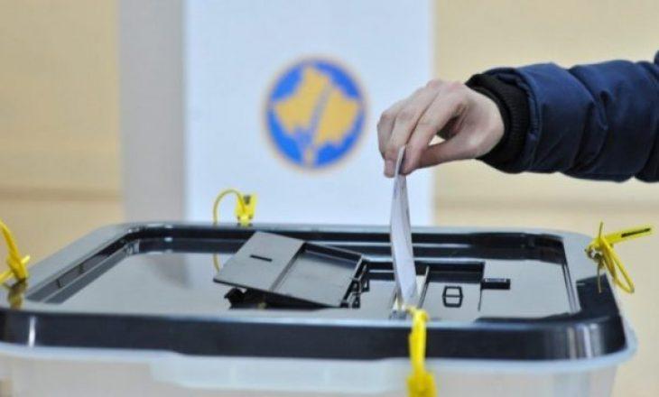 KQZ akrediton rreth 25 mijë vëzhgues për zgjedhjet lokale