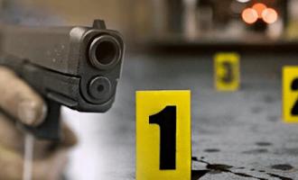 Vrasje në Batllavë të Podujevës – arrestohet i dyshuari