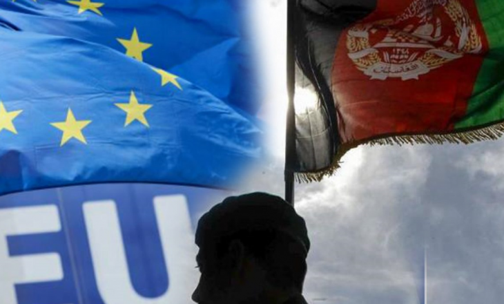 BE-ja 1 miliard euro ndihmë humanitare në Afganistan