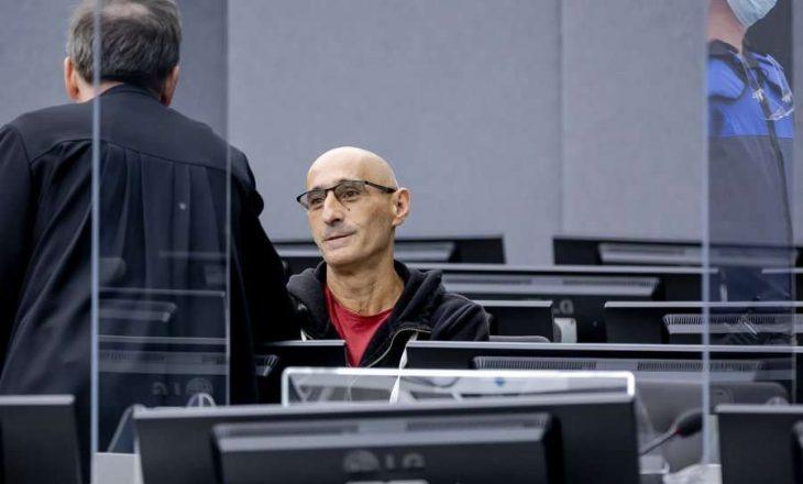 Vazhdon gjykimi i Salih Mustafës, sot përfundon dëgjimi i dëshmitarit të katërt