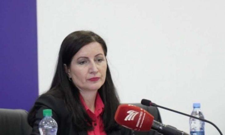 Auditorja e Përgjithshme kërkon t'i ulet paga për një mijë euro, kërkesa nuk i aprovohet