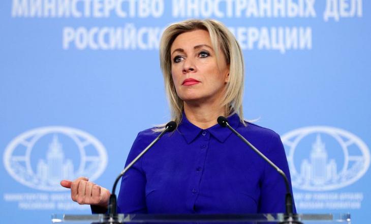 MPJ ruse: Deklarata e Ramës për bashkimin kombëtar e papranueshme